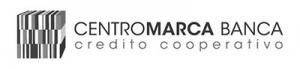 Nuovo-Logo-91-218