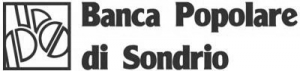 logo-popolare-sondriobnw