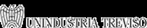 logo-ut-30