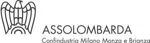 logo_assolombarda_bw