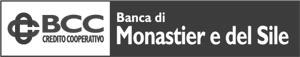 logo_bcc_monsile_bw