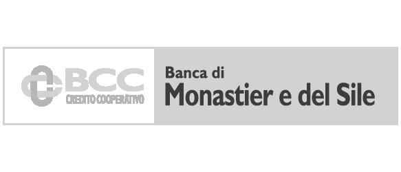 icon-monastier-13