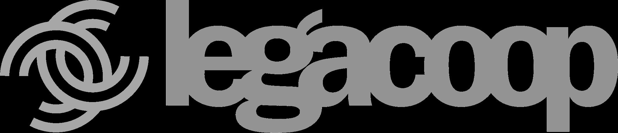 legacoop_logo