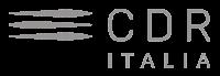 logo-cdr-italia-negativo_small
