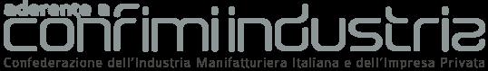 logo-grigio-confimi-industria