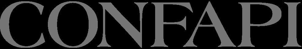 logo_confapi_naz