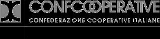 logo_confcooperative