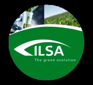 logo_ilsa